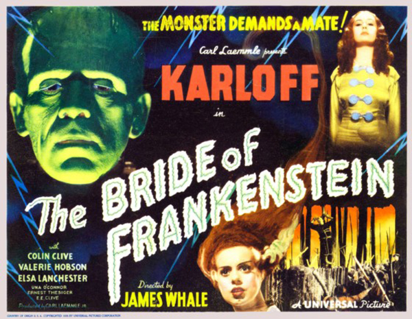BrideOfFrankenstein1939_03_preview