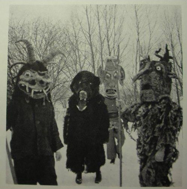creepy_old_halloween_photos16