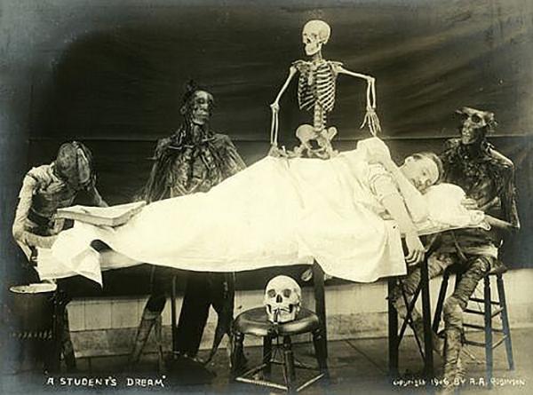 eof-vintage-skeleton-autopsy