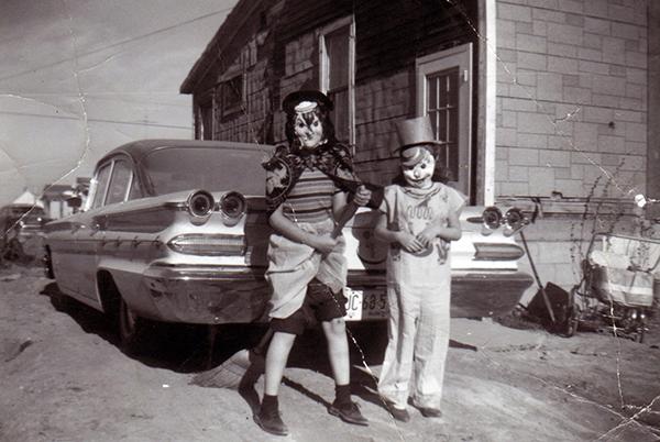 halloween-circa-1960s