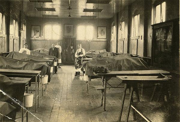morgue3