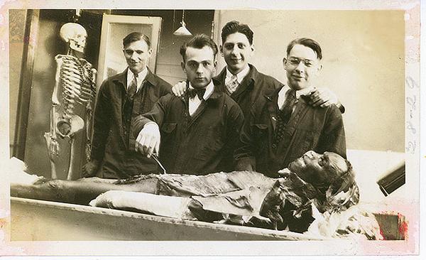 morgue5