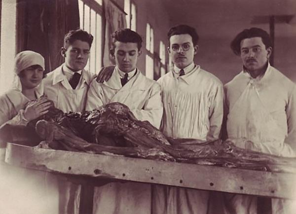 morgue7
