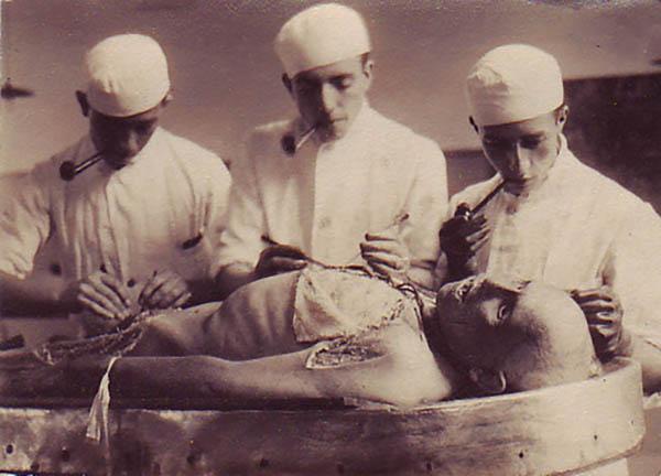 morgue9