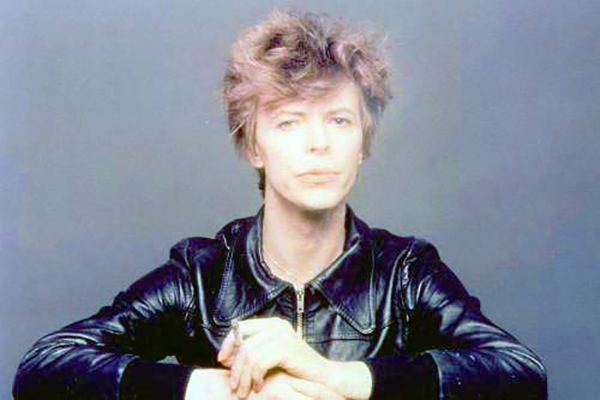 bowie heroes outtakes color