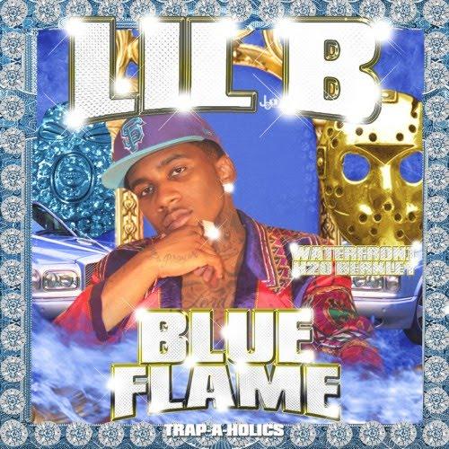 Lil' B