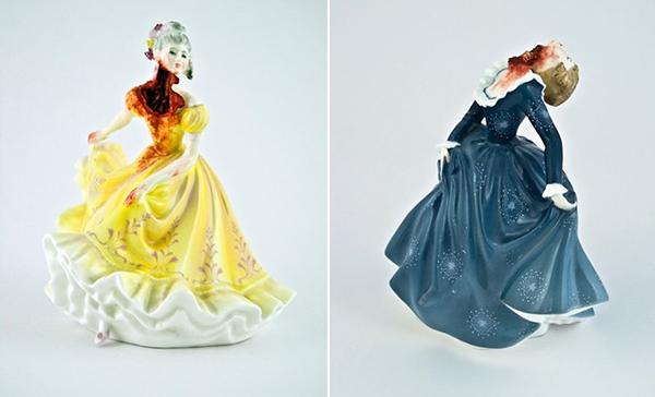 Jessica-Harrison-Zombified-Sculptures3