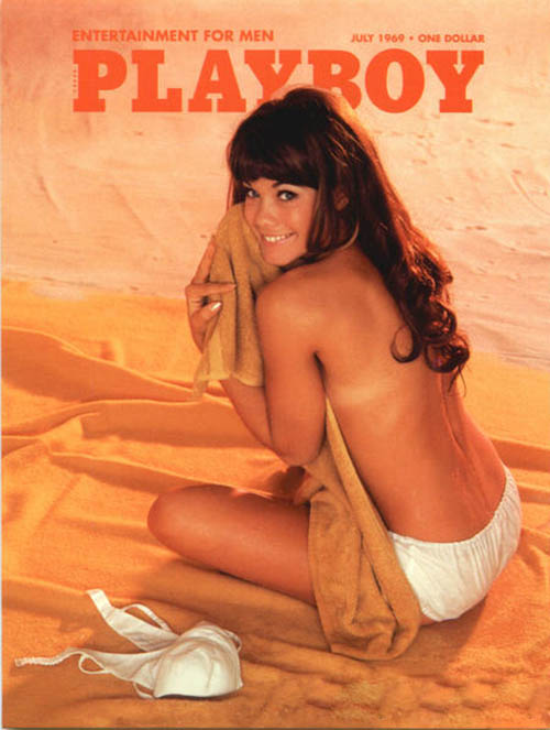 playboy-july-1969-cover-nancy-mcneil-risque-nude-playboy-28960