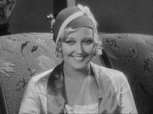 thelma_todd___another_fine_mess