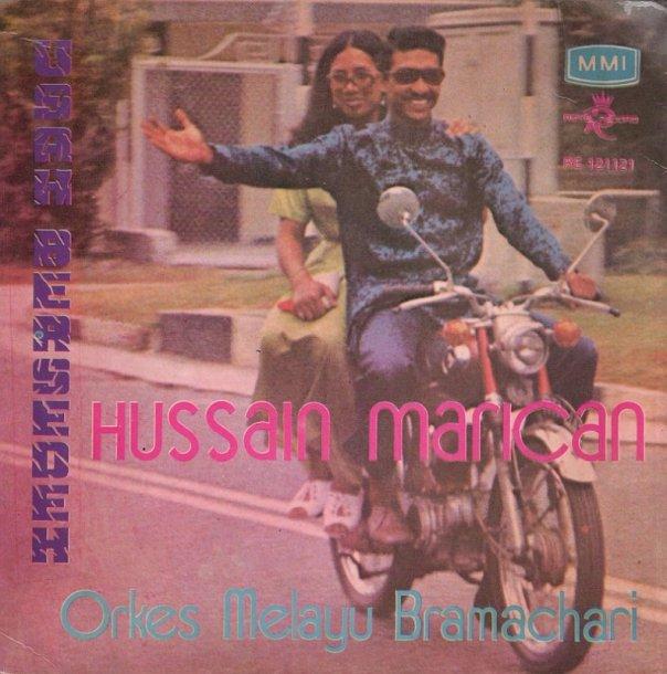 Hussien