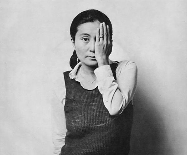 Yoko+Ono+PNG