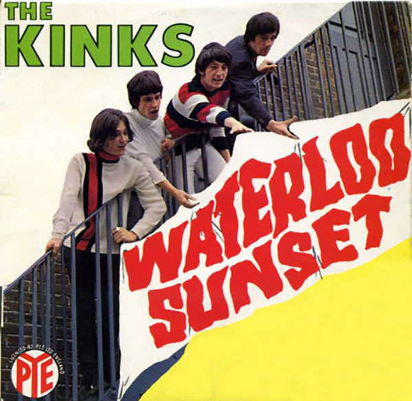 kinks_waterloo