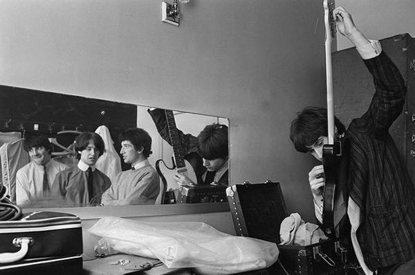 The-Kinks2