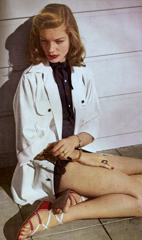 Lauren-Bacall-Feet-296419