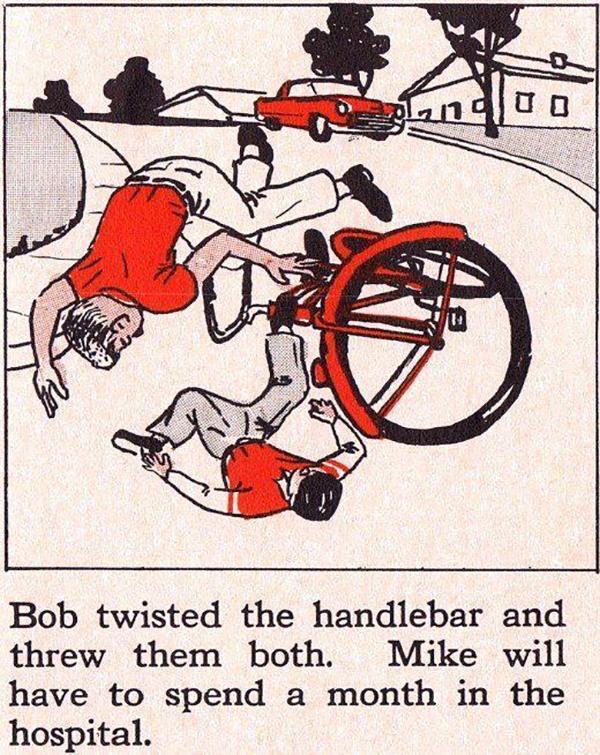 Vintage-children-safety-manual13