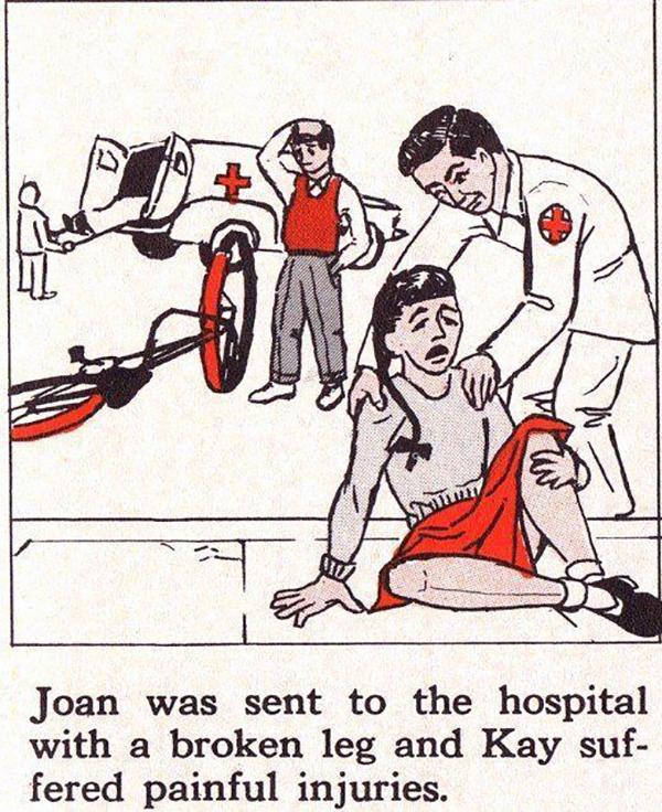 Vintage-children-safety-manual9
