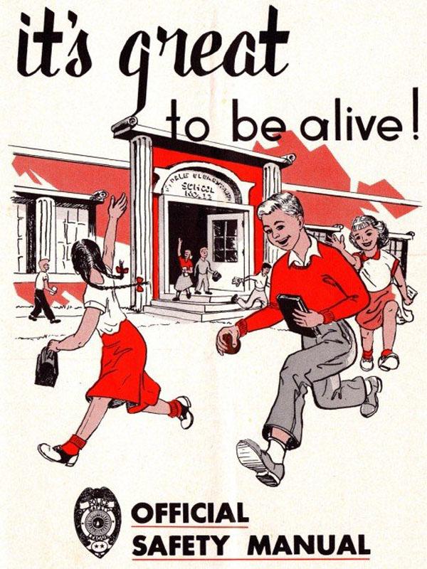 vintage_safety_1