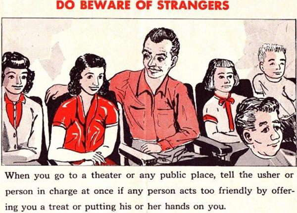 vintage_safety_11
