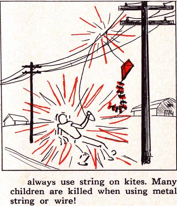 vintage_safety_18