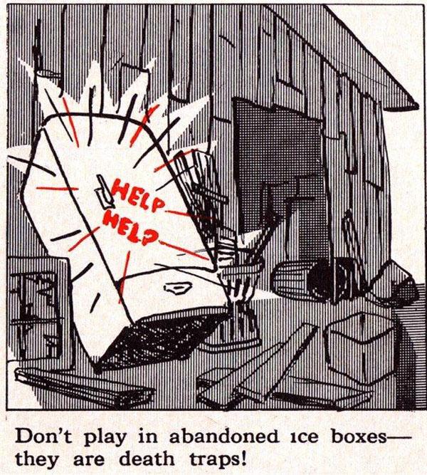vintage_safety_7