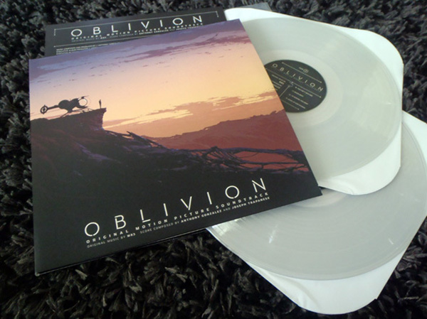 Oblivian
