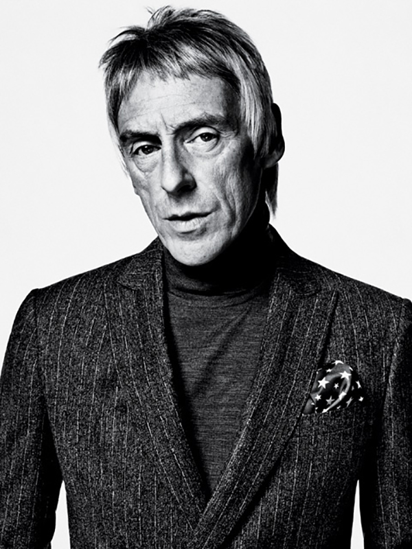 09remix-weller-blog480