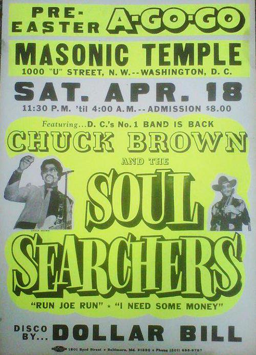 admin-chuck-brown-the-soul-searchers-masonic-temple