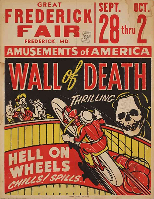 wallofdeathfair_