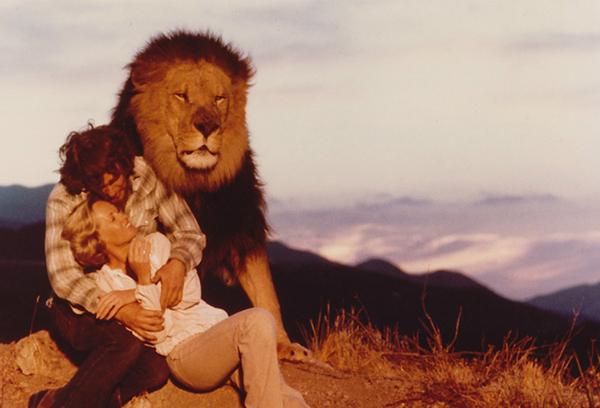 Roar-1981
