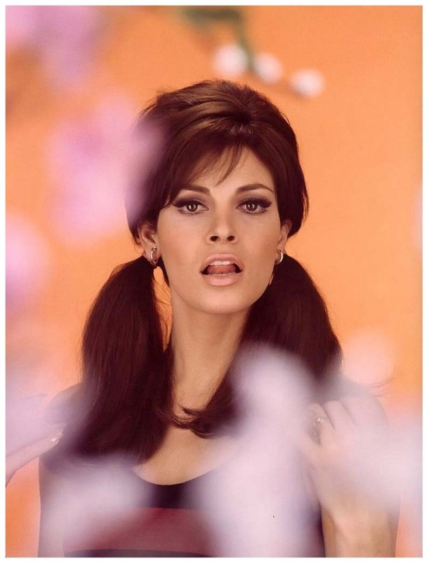 raquel-welch-photo-by-pierluigi-praturlon-rome-italy-1968