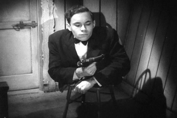 1932-freaks-movie-200