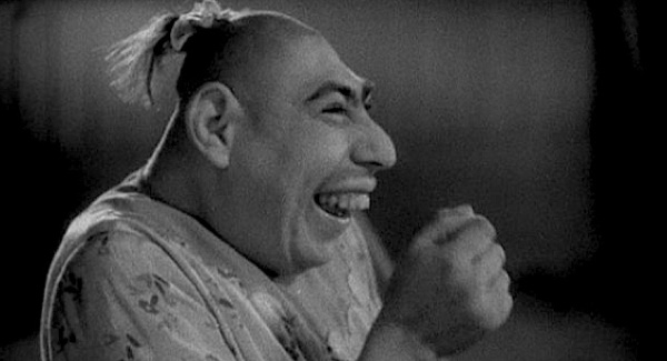 Schlitzie as himself