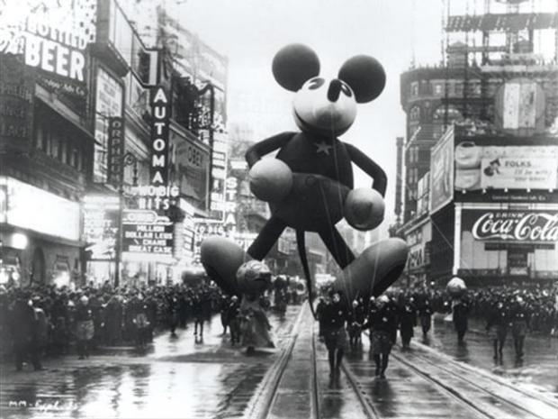 Published At 620 X 465 In Macys Thanksgiving Day Parade