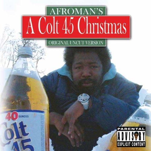 Afroman -
