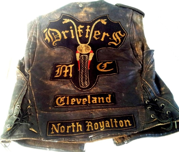 Drifters - Cleveland, OH