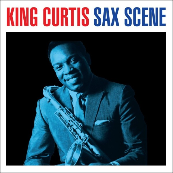 king-curtis-sax-scene-2cd