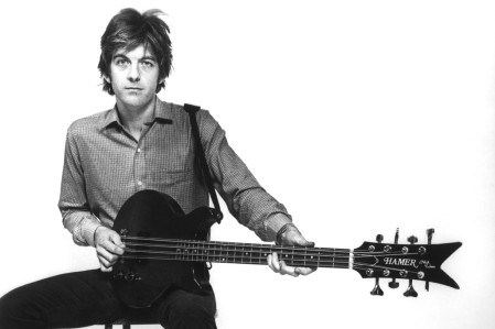 Image result for nick lowe 1976