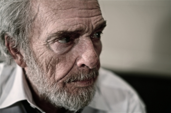 Bukowski?