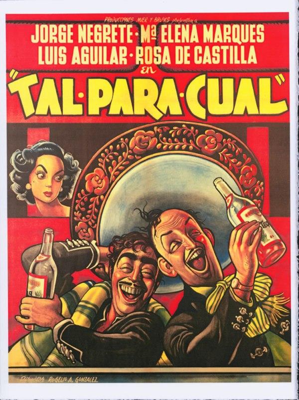 Cabral20