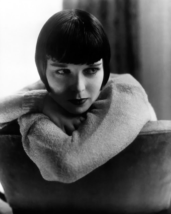 Louise-Brooks-10
