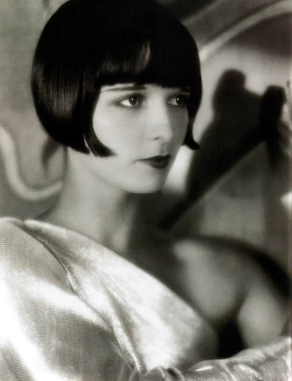 Louise-Brooks-14