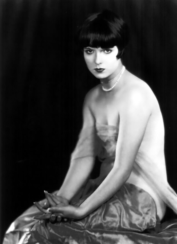 Louise-Brooks-15