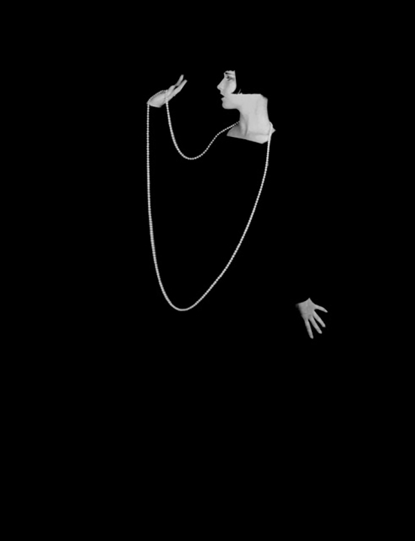 Louise-Brooks-16