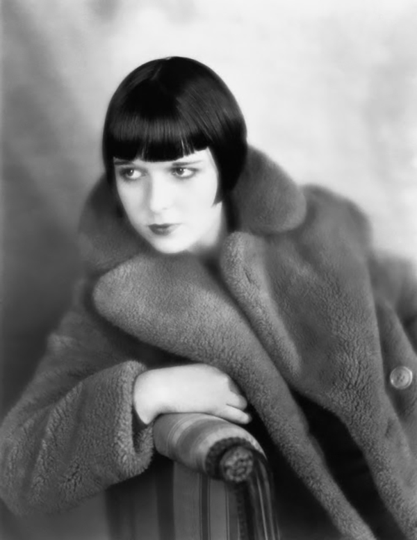 Louise-Brooks-17
