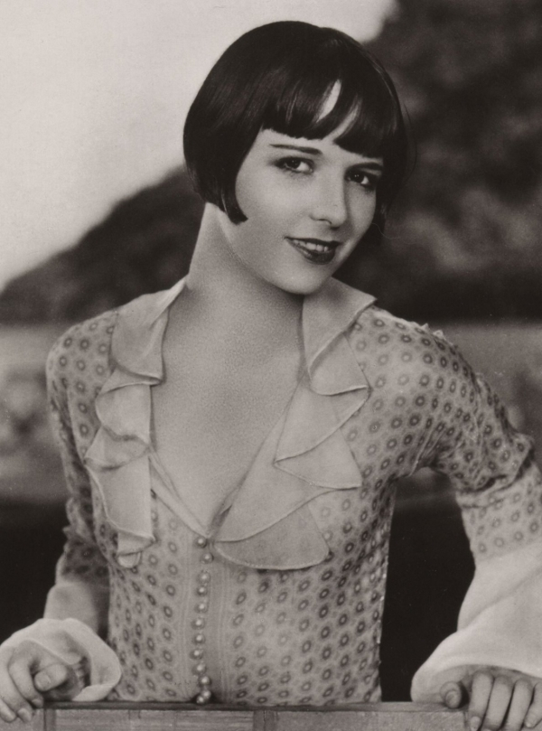 Louise-Brooks-211
