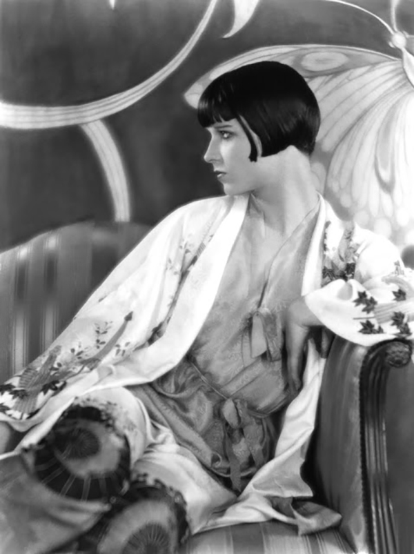 Louise-Brooks-24
