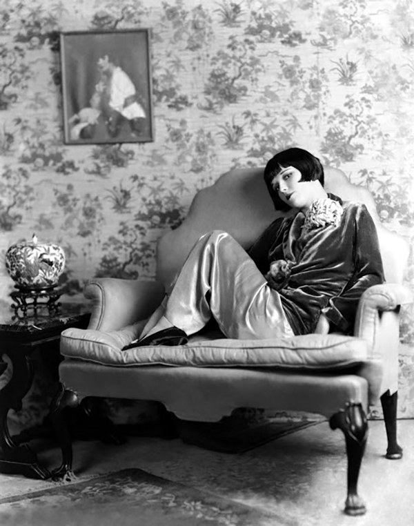 Louise-Brooks-25