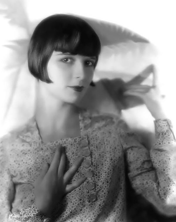 Louise-Brooks-5
