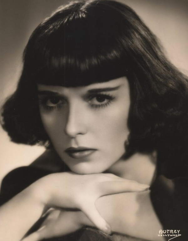 Louise-Brooks-last