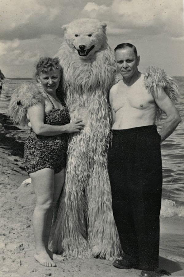 TeddyBär (1)